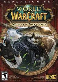 kitab indir oyunlar oyun oyna en kral oyunlar seni bekliyor world of warcraft highly compressed full version free download war