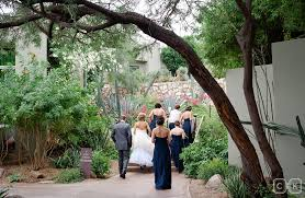 scottsdale wedding venues sanctuary resort scottsdale wedding venue cameron studio