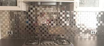 mosaic tiles splashback kitchen u0026 bathroom tiles exotiles com au