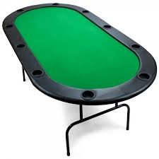 10 player poker table 10 player poker table with cup holders the chip cave