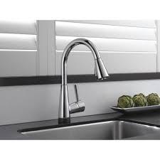 Brizo Faucets Kitchen Brizo Venuto Kitchen Faucet With Picture Smart Touch Kitchen Jpg