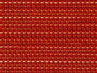 Open Weave Plastic Mesh Marine Upholstery Fabric Outdoor Fabric By The Yard Outdoor Patio Furniture Sling Fabric