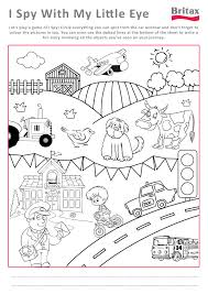staying sane in the car free britax activity sheets for car