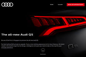 web page design web design singapore website designer web development