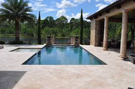 100 home design in jacksonville fl florida pool designs