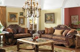tuscan decorating ideas for living rooms cozy and classy tuscan living room decor ideas for the house