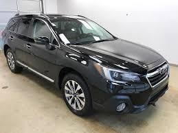 subaru outback lifted new 2018 subaru outback 4 door sport utility in lethbridge ab 185187
