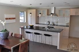 New Castle Kitchen Kitchen - Kitchen cabinets nz