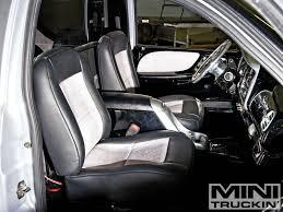 Dodge Dakota Truck Seats - 2000 dodge dakota r t silver strike photo u0026 image gallery