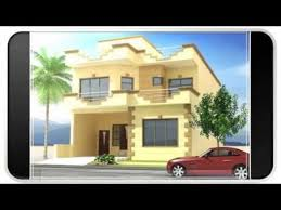 home elevation design photo gallery home elevation design photo gallery