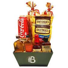 best friend gift basket for best friend trip basket diy florida ideas