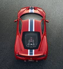 458 engine weight 458 speciale to be unveiled at 2013 frankfurt motor