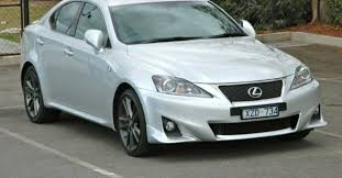 2006 lexus is350 review lexus is 350 review caradvice