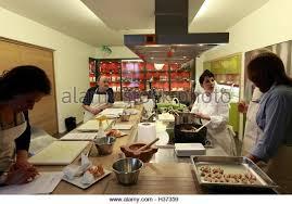 alain ducasse cours de cuisine ecole de cuisine top photo of ecole de cuisine de luinstitut paul
