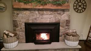 fireplaces portsmouth home interior design simple fresh at