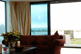 Cheap Bi Fold Patio Doors by Aluminium Doors Prices How Much Do Aluminium Doors Cost