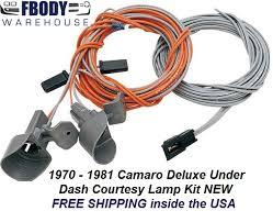 1970 camaro wiring harness 1981 camaro dashbaord courtesy l wiring harness 100 complete