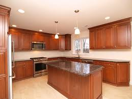 kitchen cabinet new jersey somerset county kitchen renovation by the kitchen classics