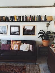 you asked about our green couch a review on our article