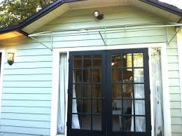 masonite fiberglass exterior doors exles ideas pictures masonite front door choice image doors design ideas