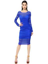 versace versace women dresses 100 quality guarantee versace