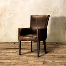 Upholstered Swivel Desk Chair Furniture Arhaus Couch Arhaus Chairs Upholstered Desk Chair