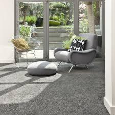 livingroom carpet best 25 grey carpet living room ideas on