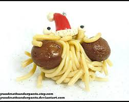 pastafarian etsy