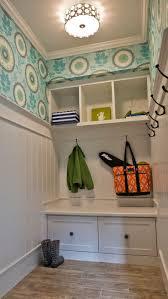 best 10 drop off laundry ideas on pinterest craftsman wall