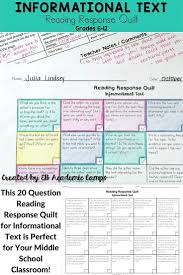 Sustained Silent Reading Worksheet 17 Best Images About Education Everything Reading On Pinterest