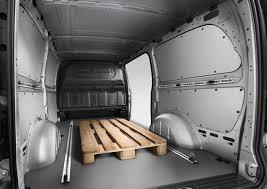mercedes vito ladefläche transporter vielfalt dds das magazin für möbel und ausbau