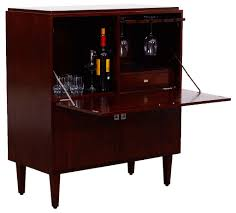 Bar Cabinet For Sale Simply The Best From The Philippines Designs Ligna Philippine