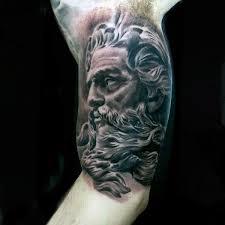 mythology tattoos design for tattoosera