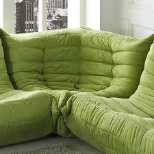sofa ikea sofa sofa set couches for sale loveseat affordable