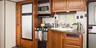rv kitchen appliances kitchen appliances for rv kitchen design
