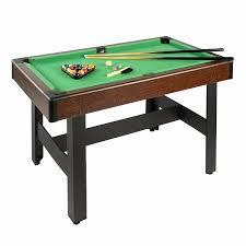 Custom Pool Tables by Custom Pool Tables New Playcraft In Sprint Pool Table Reviews