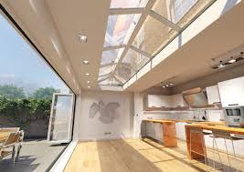 innovative thinking and contemporary styling with skypod