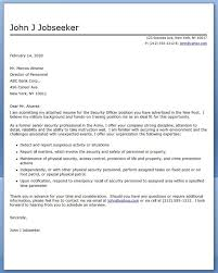 attorney cover letter career change