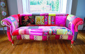 sofa patchwork patchwork power patchwork sofas furniture
