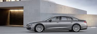 Senger Bad Oldesloe Ihr Kompetenter Audi Händler Auto Senger