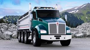 paccar trucks allison auto available in kw t880 overdrive owner