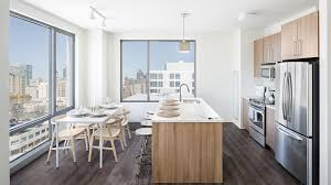 Cheap Single Bedroom Apartments For Rent by Iii Lovely One Bedroom Apartment In Boston Intended For Bedroom