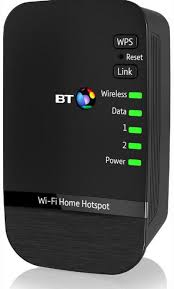 bt wi fi home hotspot 500 kit review powerline and wi fi tech