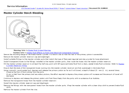 how to bleed brake system change brake fluid manual u0026 pressure