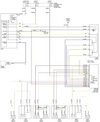 exciting ntk oxygen sensor wiring diagram photos best image wire