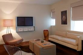 Top Interior Designers Chicago by Apartment Chicago Apartment Hotels Home Style Tips Top On