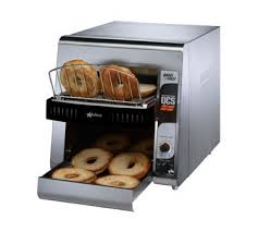 Coolest Toasters Top 20 For Best Conveyor Toaster
