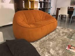 ottomane canapé canapé ottoman design cinna toulon ligne roset cinna
