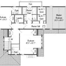 house plans floor plans barn style house plan barn house floor plans afdop