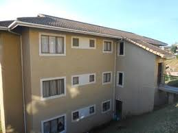 3 Bedroom Apartments In Phoenix by Standard Bank Easysell 3 Bedroom Apartment For Sale For Sale In